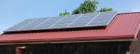 Photovoltaik wikimedia AsmirCEMAL200