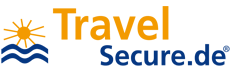 travelsecurelogo